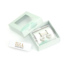 Crystal Clear Spark bundle set - SEA Smadar Eliasaf