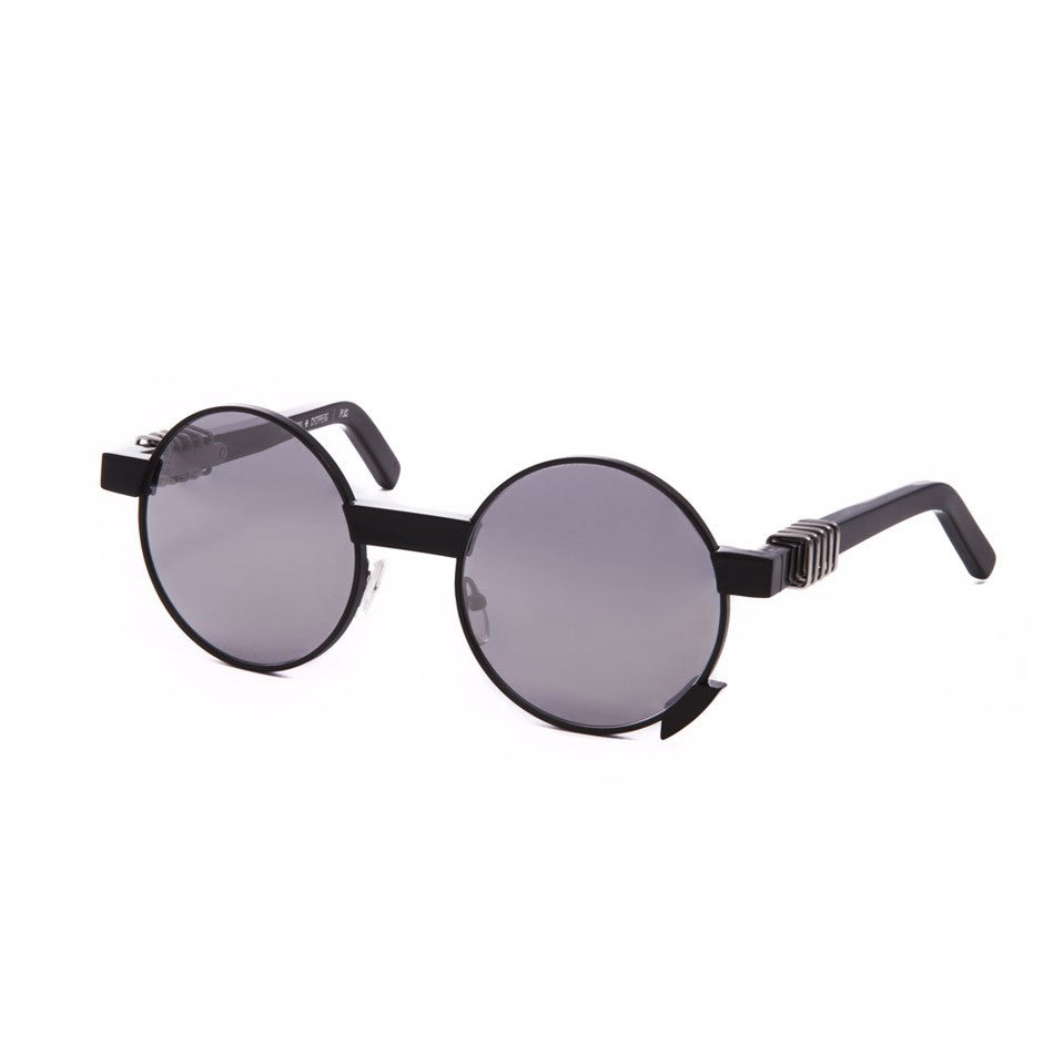 Sunglasses R16-03
