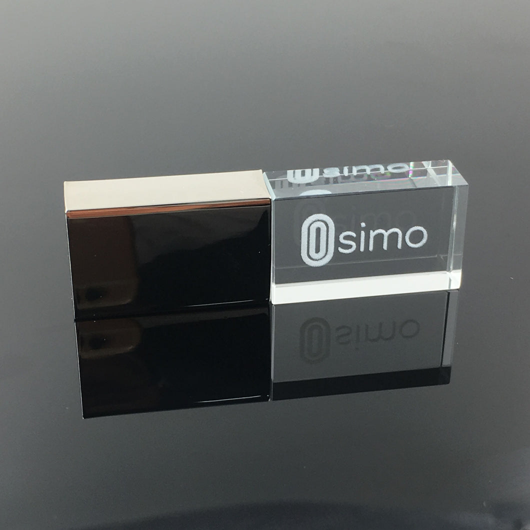 Osimo Update on USB