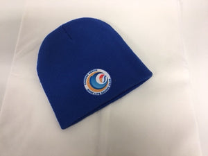 Club of Year Coogee Logo Beanie