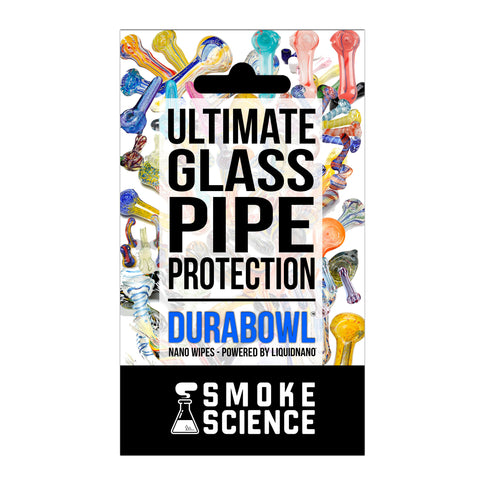 DuraBowl XL Water Pipe Protection