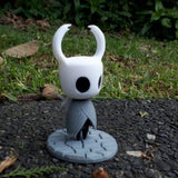 Hollow Knight - Knight