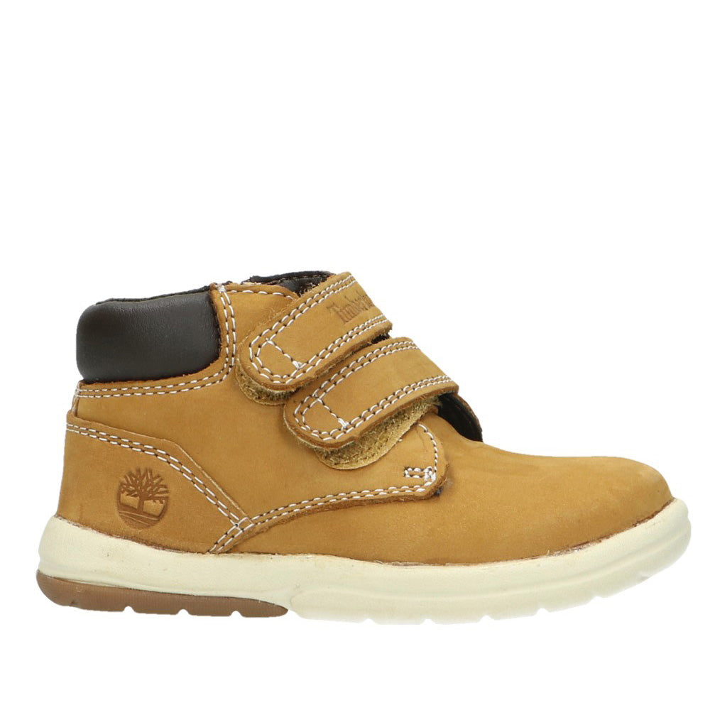 TIMBERLAND TODDLE TRACKS HOOK AND LOOP Μποτάκι 21-30 / TB09CA1JVP