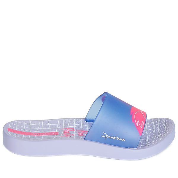 IPANEMA Urban Slide Kids Σαγιονάρα 27-36 / IP19386