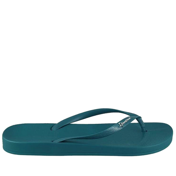 IPANEMA Anatomica Colors Fem Σαγιονάρα 35-42 / IP20322