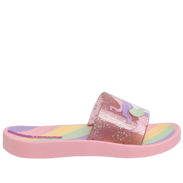 IPANEMA Urban Slide Kids Σαγιονάρα 27-38 / IP20425