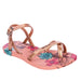 IPANEMA FASHION SD VII Πέδιλο 25-35 / IP20428