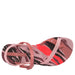 IPANEMA FASHION SANDAL VII Πέδιλο 25-35 / IP21385