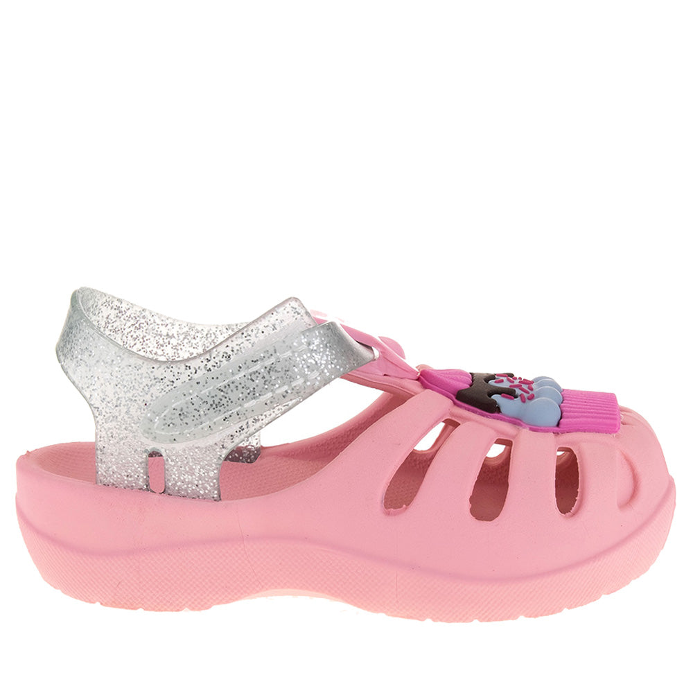 IPANEMA Summer V Baby Clog 19-26 / IP19396