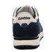 LOTTO RUNNER II NET Αθλητικό 40-46 / LT210668
