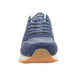 LOTTO TRAINER XI CVS Αθλητικό 40-47 / LTL57961