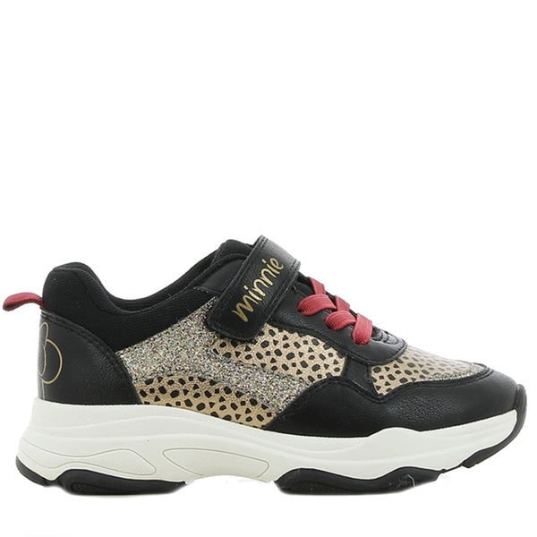MINNIE MOUSE Sneaker 24-32 / MN006950