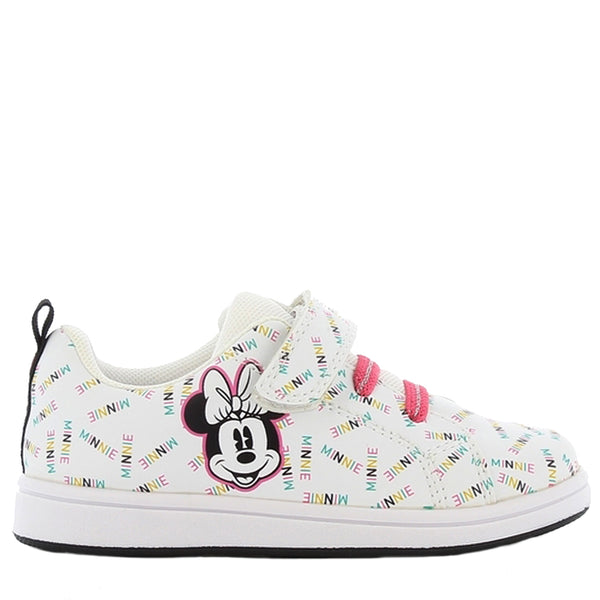 MINNIE MOUSE Sneaker 24-32 / MN007350