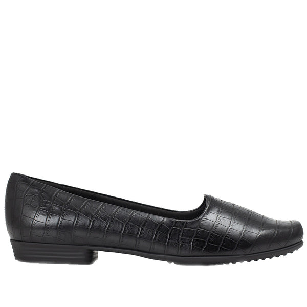 PICCADILLY Loafer 36-42 / PD250132