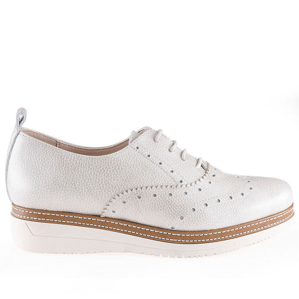 PATRICIA MILLER Oxford 36-41 / PM682928