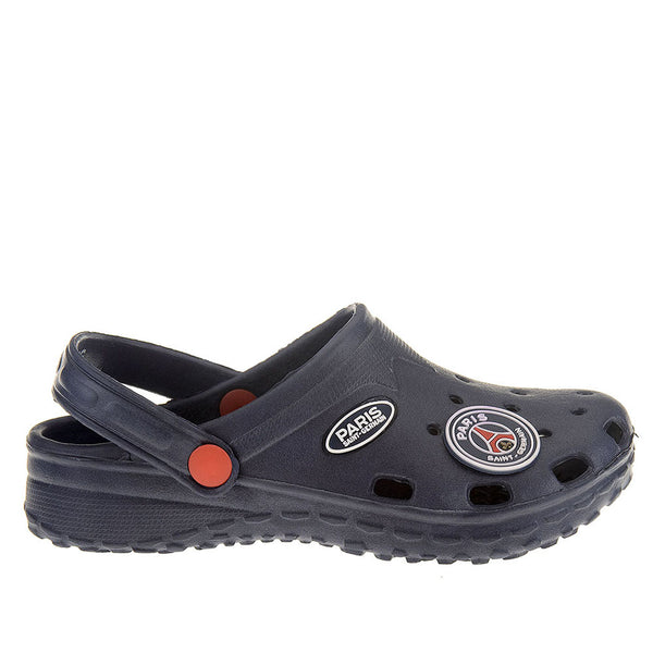 PARIS ST.GERMAIN Clog 28-40 / PS544160