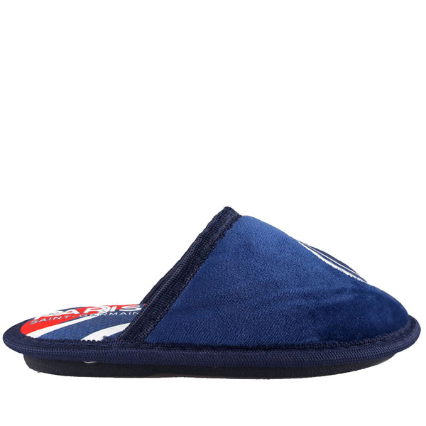 PARIS ST.GERMAIN Dylanl Παντόφλα 28-40 / PS621380
