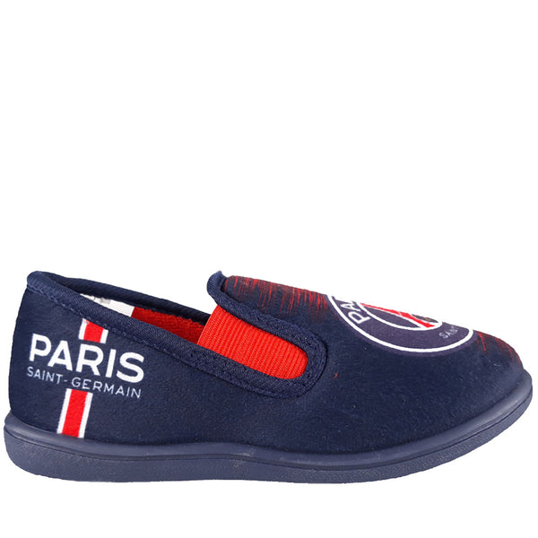 PARIS ST.GERMAIN Favier Παντόφλα 29-34 / PS689790