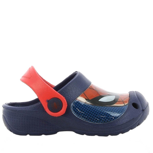 SPIDERMAN Clog 24-32 / SP001750