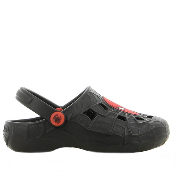 SPIDERMAN Clog 25-34 / SP004950