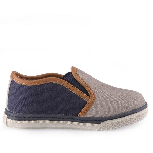 SPROX Loafer 24-32 / SX181103