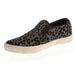 SPROX Loafer Slip-on 28-39 / SX288433