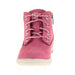TIMBERLAND TODDLE TRACKS 6'' BOOT Μποτάκι 21-30 / TB10CA1MH4