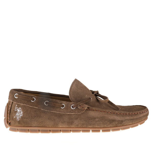 US POLO CARSON Loafer 41-46 / US8130S0S1