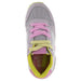 US POLO Shire Sneaker 28-39 / US4127S9