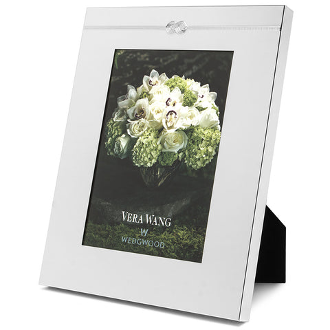 Silver Plated Gifts Photo Frames