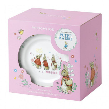 Gifts for Children China Giftsets