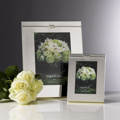 Photo Frames and Accessories
