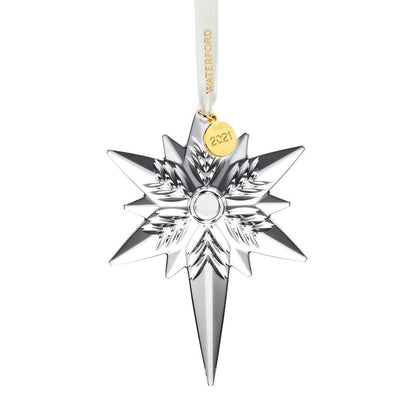 Christmas Gifts Ornaments/Decorations
