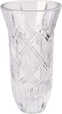 Waterford Crystal Marquis Lacey 40032078 Vase 23cm