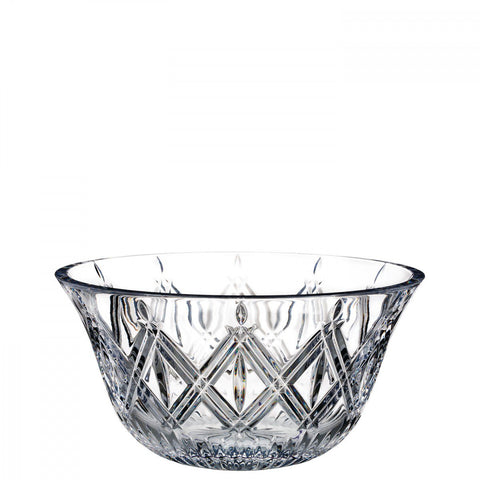 Waterford Crystal - Marquis Lacey Bowl 23cm