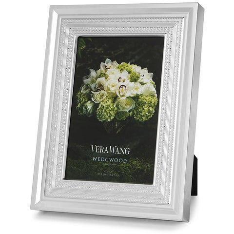Vera Wang With Love Photo Frame 5x7