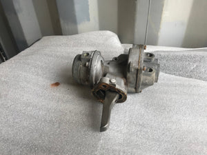M715 Tornado Mechanical Fuel Pump