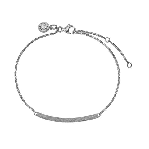 Christina Jewelry & Watches - Stardust, bracelet, silver - Modelnr.: 601-S11