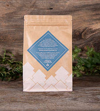 Peruvian Decaf FTO SWP - Medium/Dark Roast