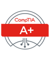 What changes that to the new CompTIA A+ 220-1001 and 220-1002