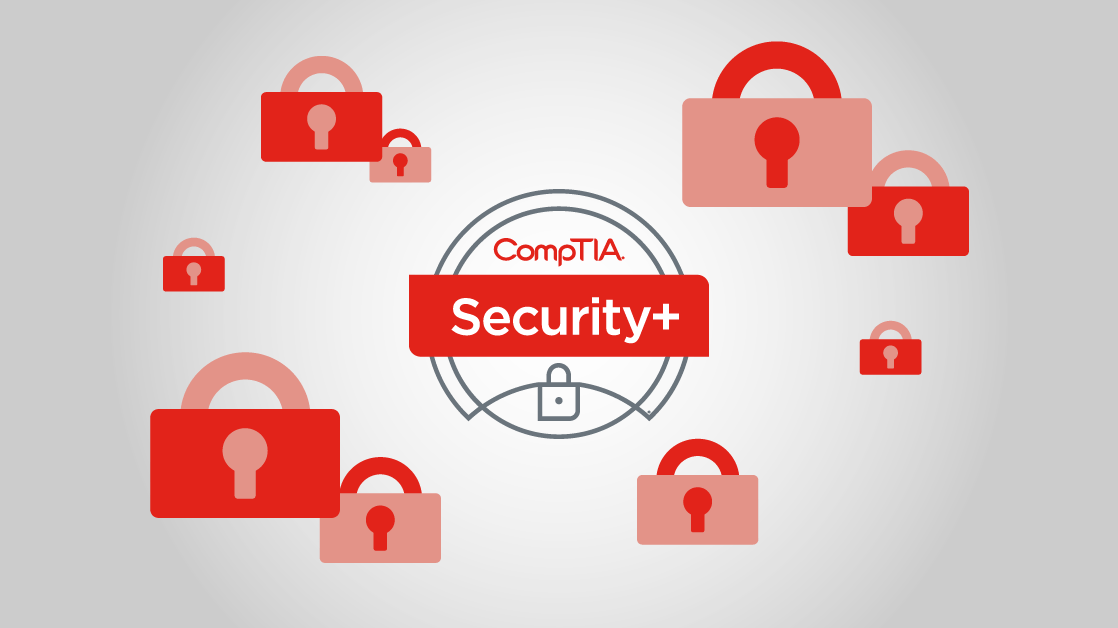 Looking for CompTIA Security Plus 504 Practice Exam Questions and Answers