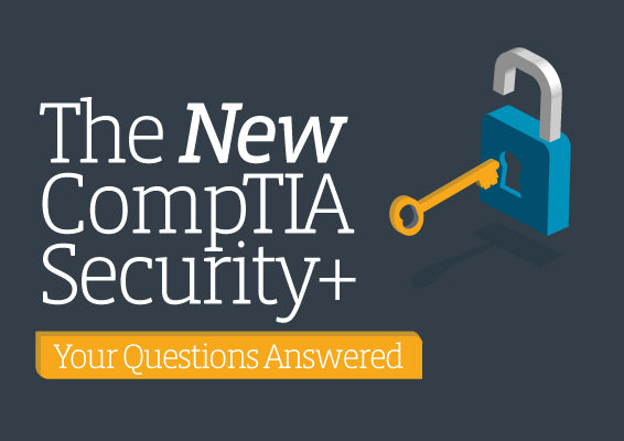 CompTIA Security+:Questions and Answer