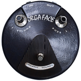 '66 Orga Face -Imaginary Spec series-