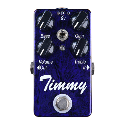 Timmy 【USED】