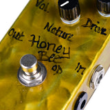 Honey Bee OD【USED】