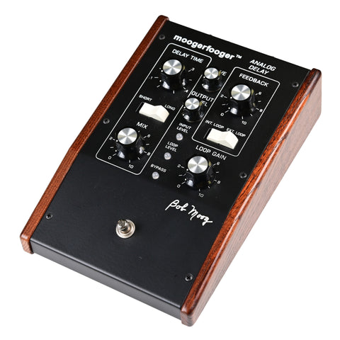 MF-104 Analog Delay【USED】