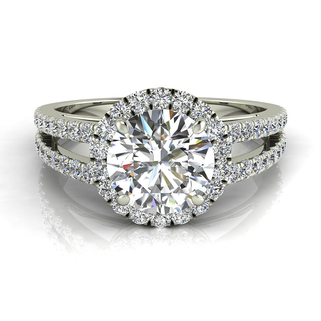anniversary wedding current three collection stone rings of diamond best second ring engagement for year