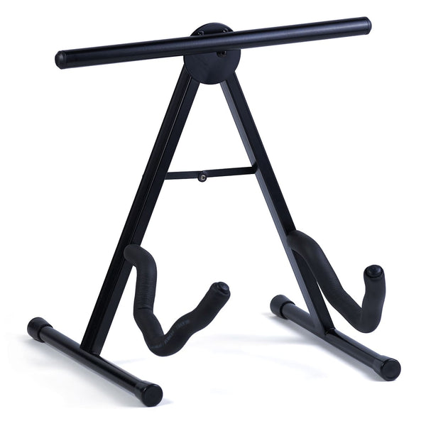 Easy use tuba resting stand – SDT-190