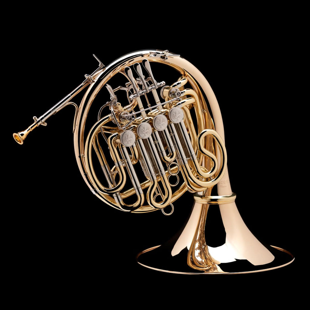 triple french horn fh613 wessex tubas wessex tubas