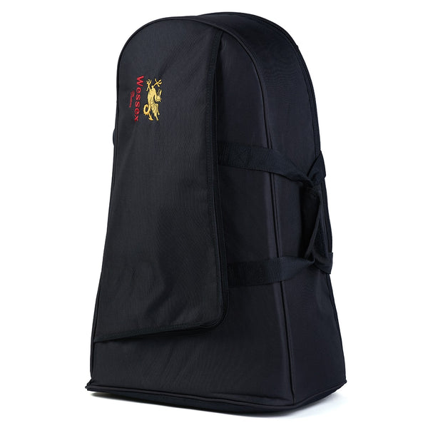 Travel Tuba gig bag - B160